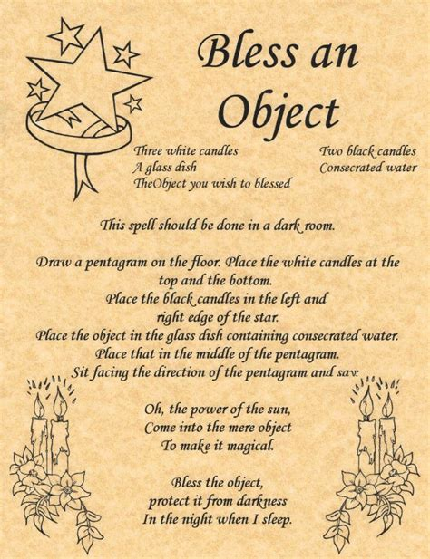 424 Best Witchcraft Images On Pinterest Magick Wicca | 25 best ideas about wiccan spells money on pinterest