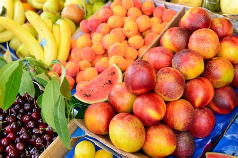 memory steroids and creatine t how fruits and veggies help to improve