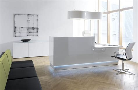 White Reception Desk For Sale 18 Best Images About Reception On Feature Wall Design Receptions And Reception Desks