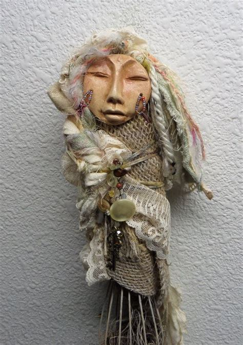 2112 best images about doll on pinterest 2112 best images about doll on pinterest monster dolls