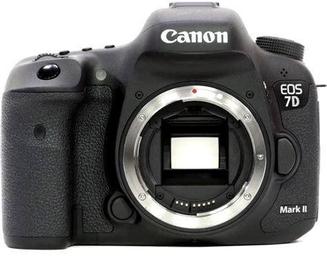 Kamera Canon Eos 7d Second image gallery harga canon 7d
