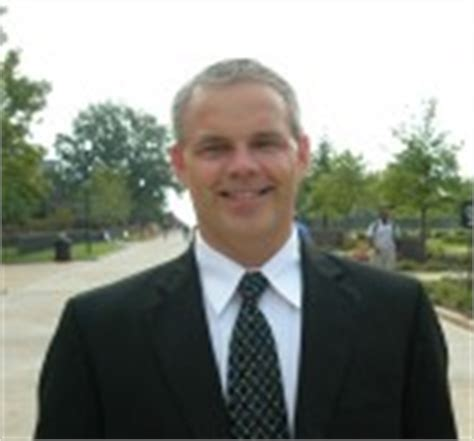 dan tyree academics missouri state university mu provost announces new dean of the college of education
