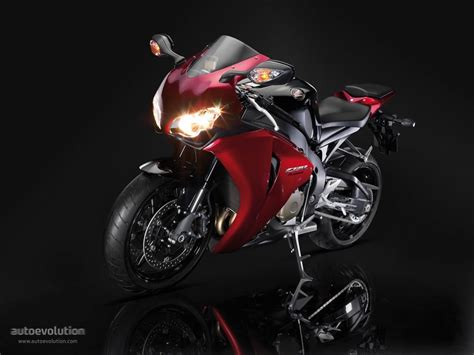 Carbone Cbr250rr Front Fender Gloss 2014 honda cbr1000rr sp specifications pictures motorbeam