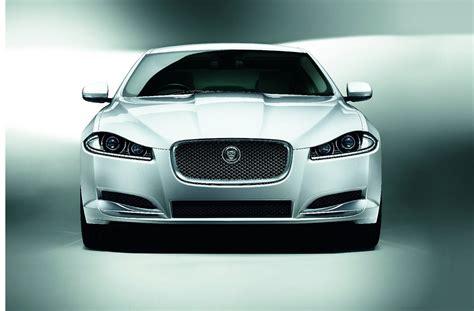 jaguar cars 2014 official 2014 jaguar xf gtspirit