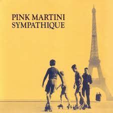 una notte a napoli testo italiano con le canzoni quot una notte a napoli quot dei pink