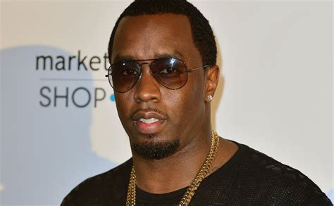 Did Diddy Knock Up by Did Combs P Diddy Take Money From Bmf To Fund Bad