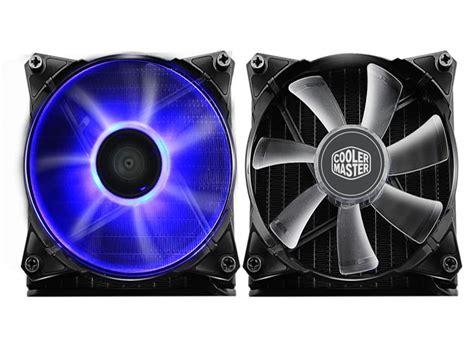Cooler Master Seidon 240p Rl S24v 20pb R2 cooler master rl s24v 20pb r2 cooler cooler master cooler ราคา โปรโมช น notebookspec