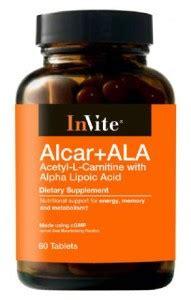 r lipoic acid creatine acetyl l carnitine alpha lipoic acid capsule benefits