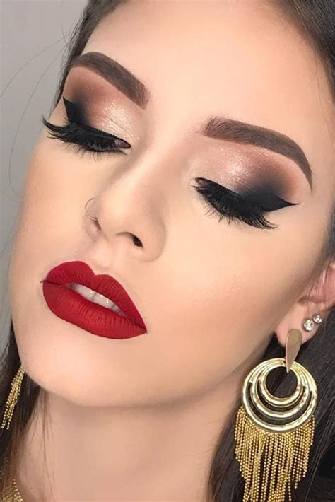 makeup homecoming 25 best homecoming makeup ideas on prom