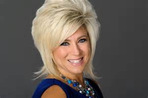 theresa tlc hair styles tourist trapped long island medium live in stockton