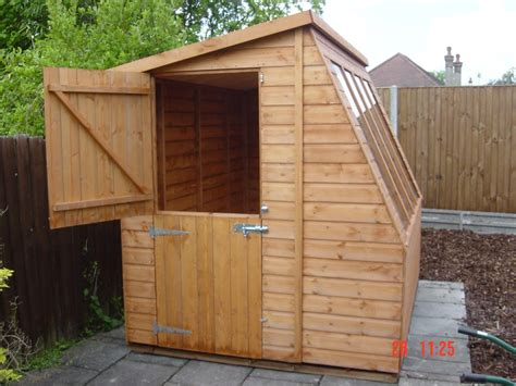 Potting Shed by Solar Potting Shed 10x10 In Shiplap