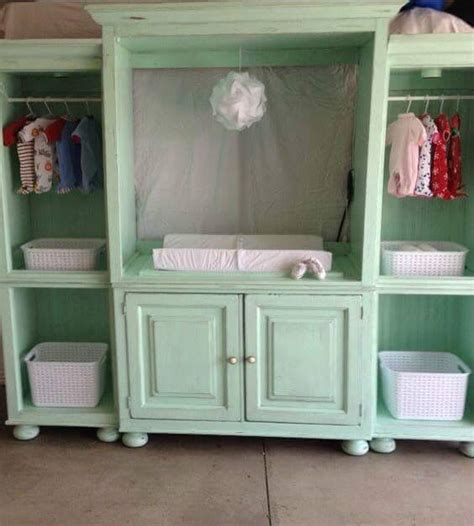 nursery changing table ideas 25 best ideas about baby changing tables on