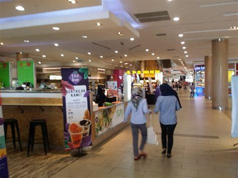 layout setia city mall setia city mall shah alam malaysia updated 2018 top