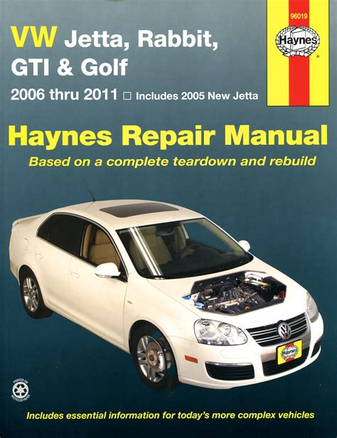 free online auto service manuals 1999 volkswagen jetta user handbook service manual car repair manuals download 1996 volkswagen jetta auto manual free download
