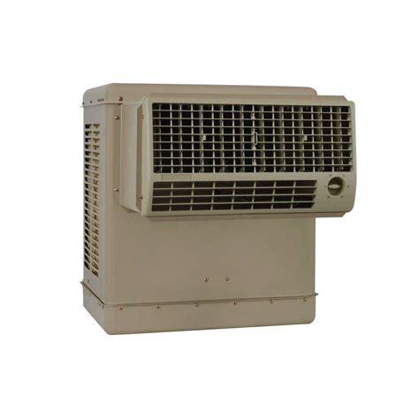 water coolers for sale water coolers for sale china water cooler water dispenser water purifier water filter water