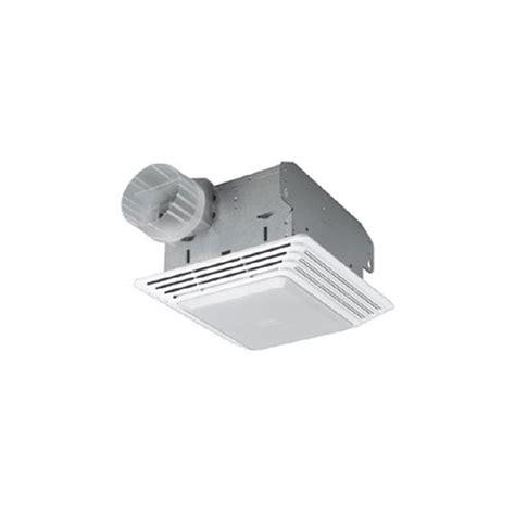 broan bathroom fans replacement parts broan bathroom fans replacement parts 28 images shop