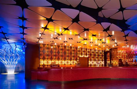 conga room events conga room event spaces l a live