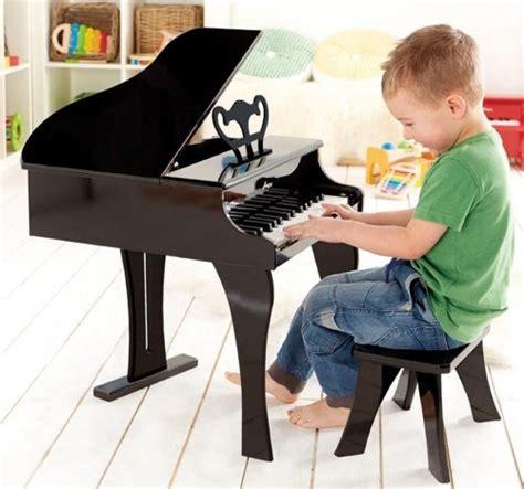 piano para el pequeo piano de cola para ni 241 os