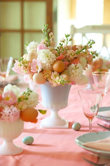 17 best images about easter table decoration ideas on pinterest easter table settings diy