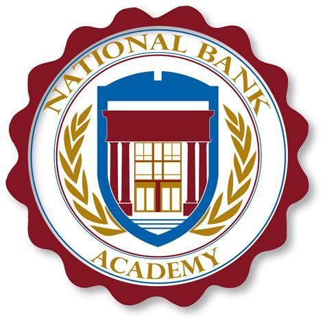 national bank of hillsboro il national bank hillsboro illinois launches highly focused