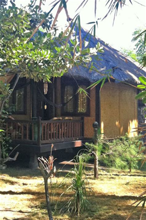 cottages east coast sejuk cottages east coast the gili islands