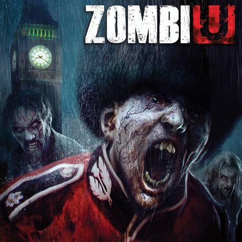 free full version ubisoft games download zombi pc download full version game crack free
