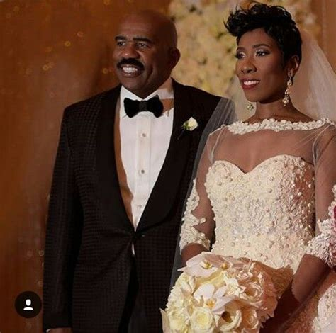 steve harvey daughter wedding 17 best images about generations on pinterest mothers