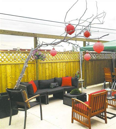 home decor winnipeg how to turn branches into home decor winnipeg free press
