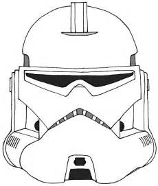 download coloring pages clone trooper coloring pages