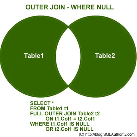 Jovina Outer sql server introduction to joins basic of joins