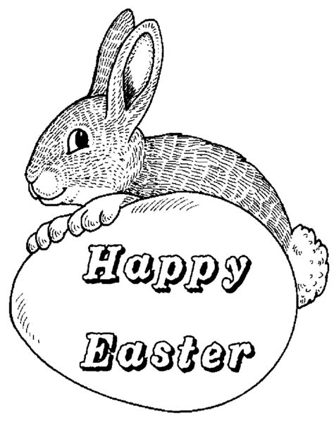 dora coloring pages easter kids coloring page gallery
