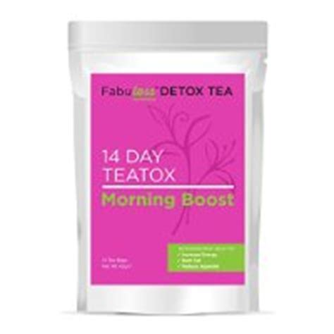 Definition Of Detox Tea by Best Tea For Weight Loss Quality Quantity In Cups