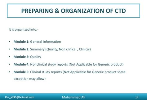general information topfree equal rights association ctd guidelines overview