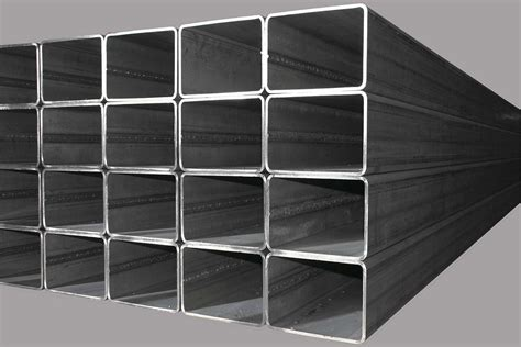 ms hollow section steel hollow sections gemina international
