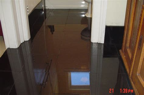 bathroom floor underlayment bathroom floor underlayment for tile wood floors