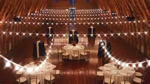 Ceiling Light Decorations Festoon Lights Wedding The Wedding Of My Dreamsthe Wedding Of My Dreams