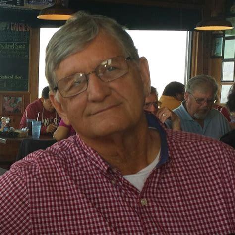 william r sollie d feb 4 2016 hughes funeral home