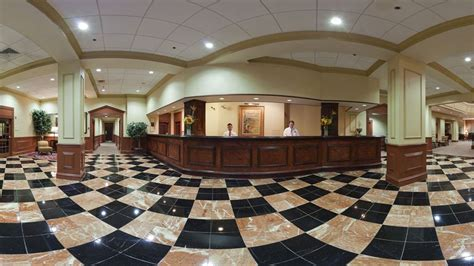 crowne plaza room prices crowne plaza dallas market center 2017 room prices deals reviews expedia