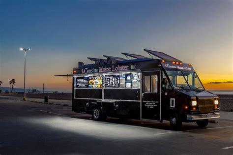 truck in san diego 25 food trucks in san diego county 2018 master