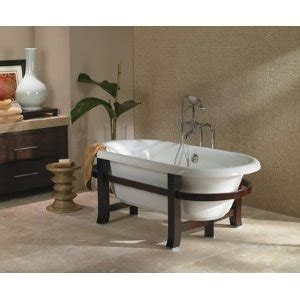What Is The Smallest Bathtub Available by Different Types Of Bathtubs Mad Progress
