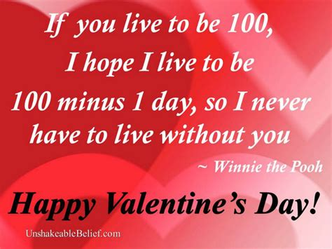 s day quotes valentines day quotes about humor dr seuss