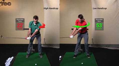 hip turn in golf swing drill golf instruction video staggered stance drill for more
