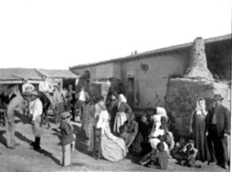 consolato italiano a tunisi italiani di tunisia