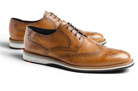 pictures of shoes lloyd s shoe collection ss2014 gentleman s style