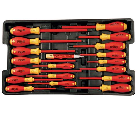 Promo Terbaru Jakemy 6 In 1 Professional Screwdriver Kit For Iphone I wiha 32801 insulated 112 pc set in rolling made in germany wiha tools usa