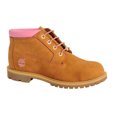timberland ankle boots for timberland nellie ankle boot 61640 timberland from