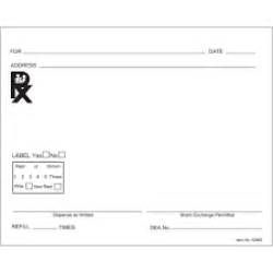 Doctors Prescription Template Word by Doctor Prescription Templates Word Excel Sles