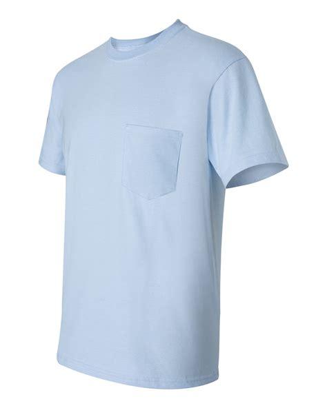 Gildan Paket gildan mens sleeve blank ultra cotton tshirt with a
