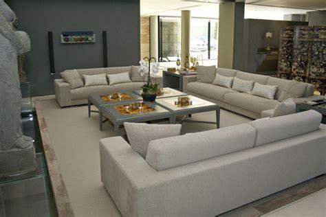 zen home furniture modern zen house design in madrid spain modern house