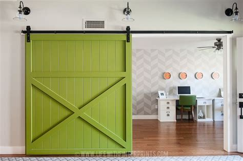 how to make an interior sliding barn door the best 28 images of how to make an interior barn door